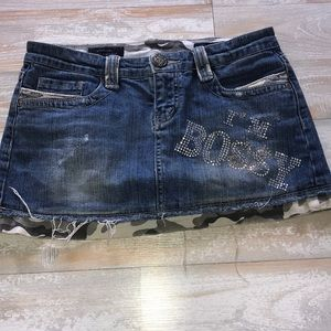 d'enim jeans
